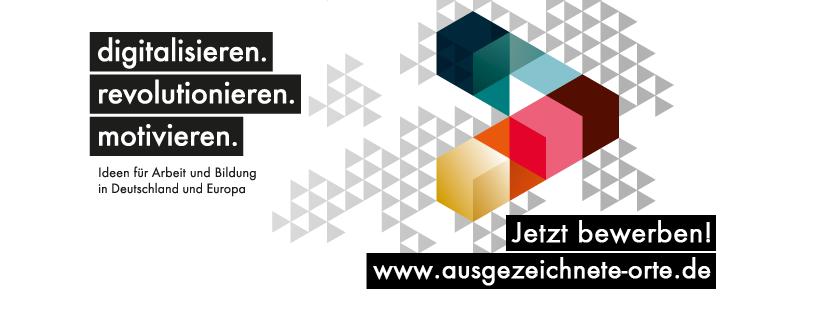 MdB Marianne Schieder ruft zur Teilnahme auf: Bis zum 12. Februar Projekte zum Thema Bildung und Arbeit der Zukunft einreichen