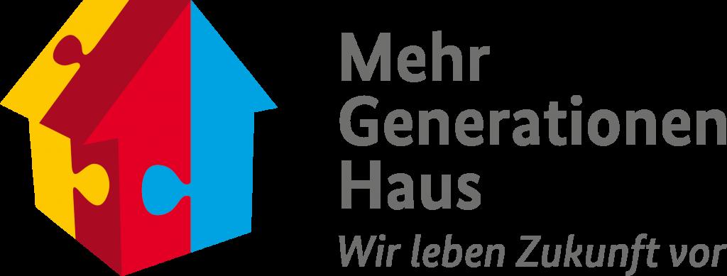 Mehrgenerationenhäuser - Wir leben Zukunft